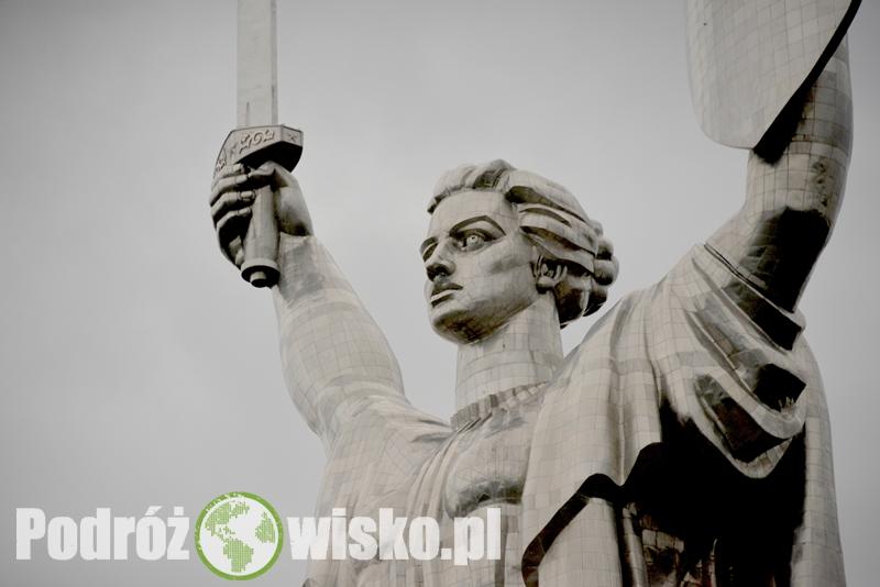 Czarnobyl 2015 dzień 1 (11)