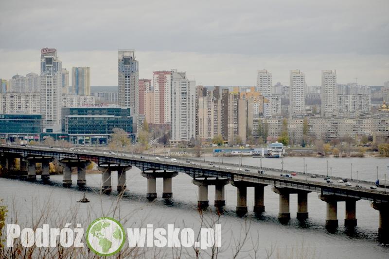 Czarnobyl 2015 dzień 1 (13)