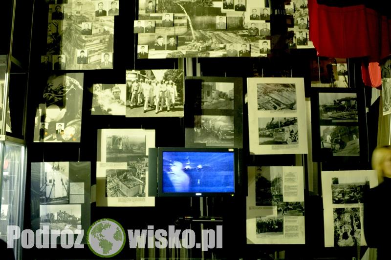 Czarnobyl 2015 dzień 1 (28)