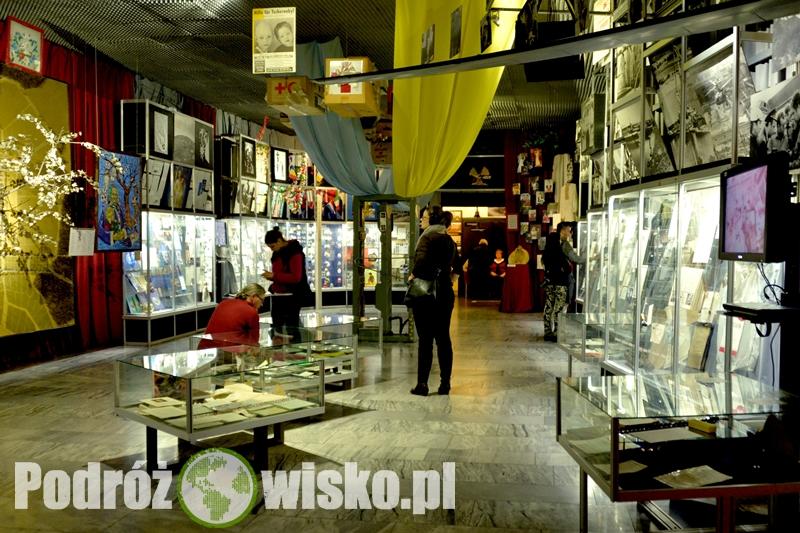Czarnobyl 2015 dzień 1 (29)
