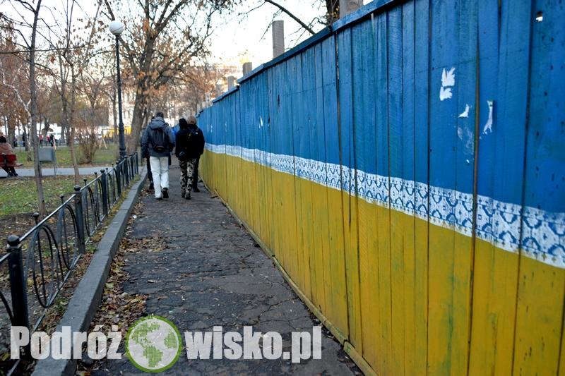 Czarnobyl 2015 dzień 1 (32)