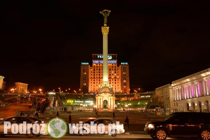 Czarnobyl 2015 dzień 1 (36)