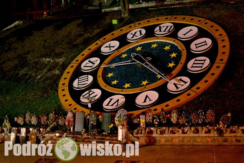 Czarnobyl 2015 dzień 1 (37)