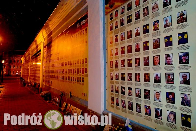 Czarnobyl 2015 dzień 1 (43)
