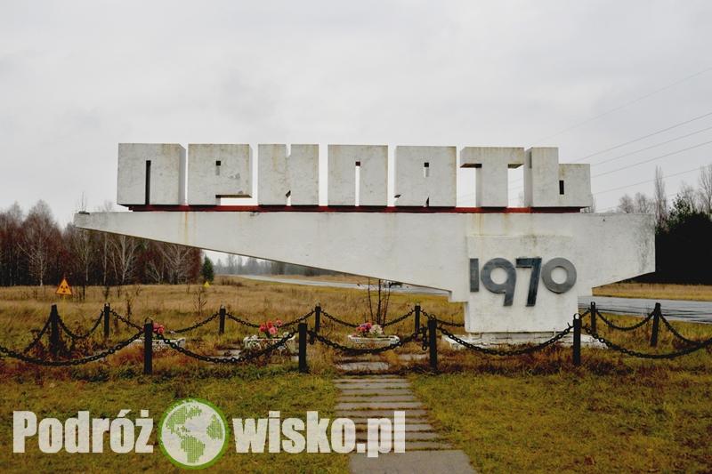 Czarnobyl dzień 3 (1)