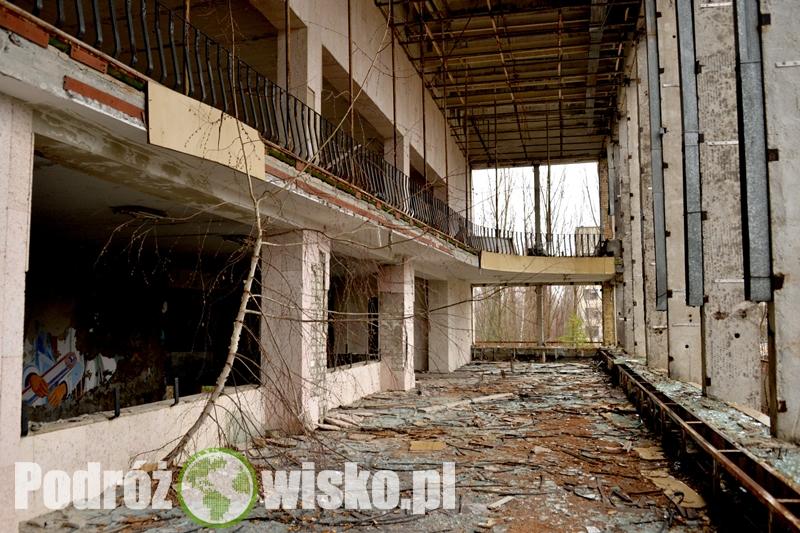 Czarnobyl dzień 3 (11)