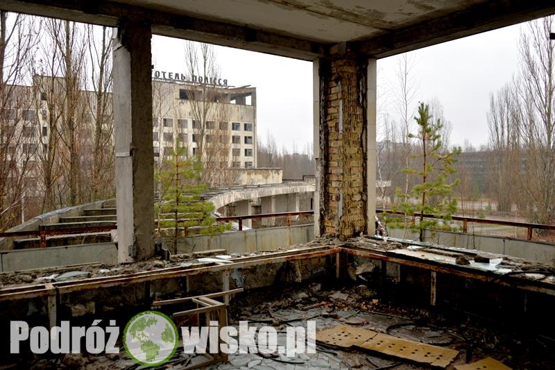 Czarnobyl dzień 3 (14)