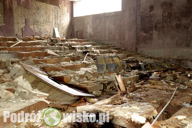 Czarnobyl dzień 3 (15)
