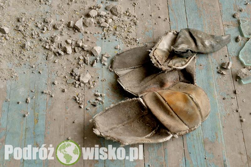 Czarnobyl dzień 3 (17)