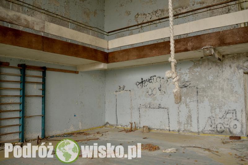 Czarnobyl dzień 3 (18)