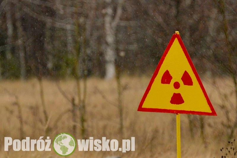 Czarnobyl dzień 3 (2)