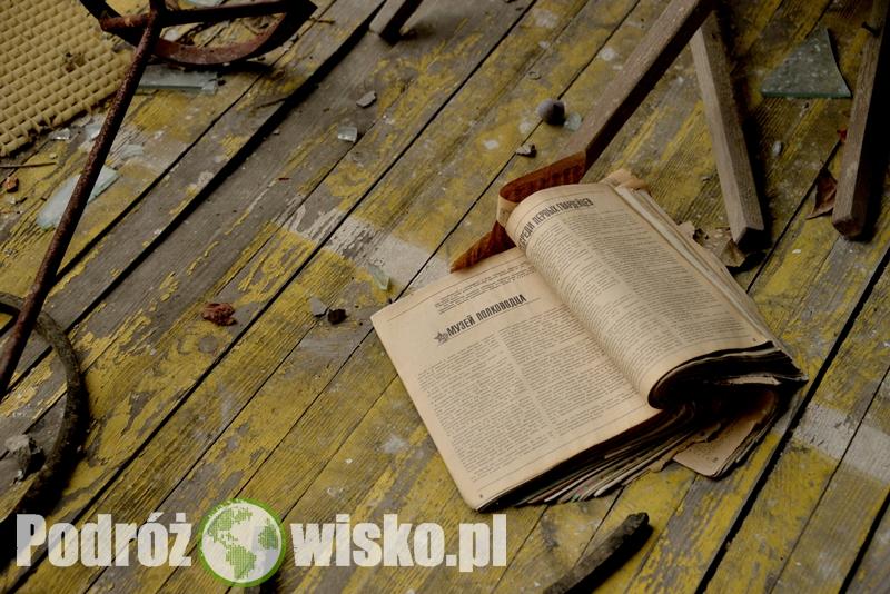 Czarnobyl dzień 3 (20)