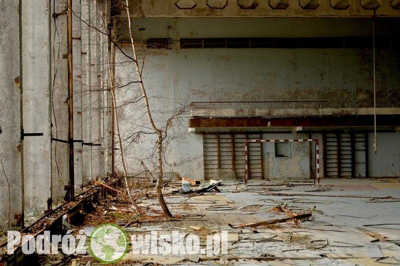 Czarnobyl dzień 3 (21)
