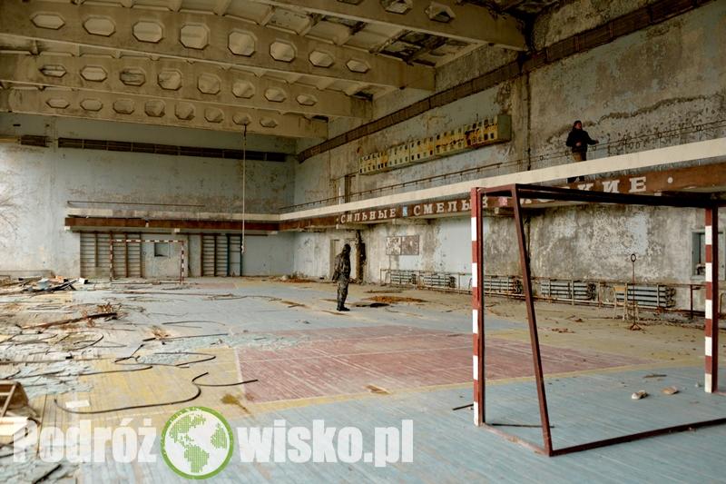 Czarnobyl dzień 3 (22)