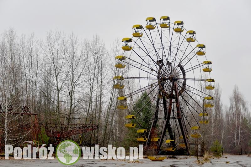 Czarnobyl dzień 3 (23)