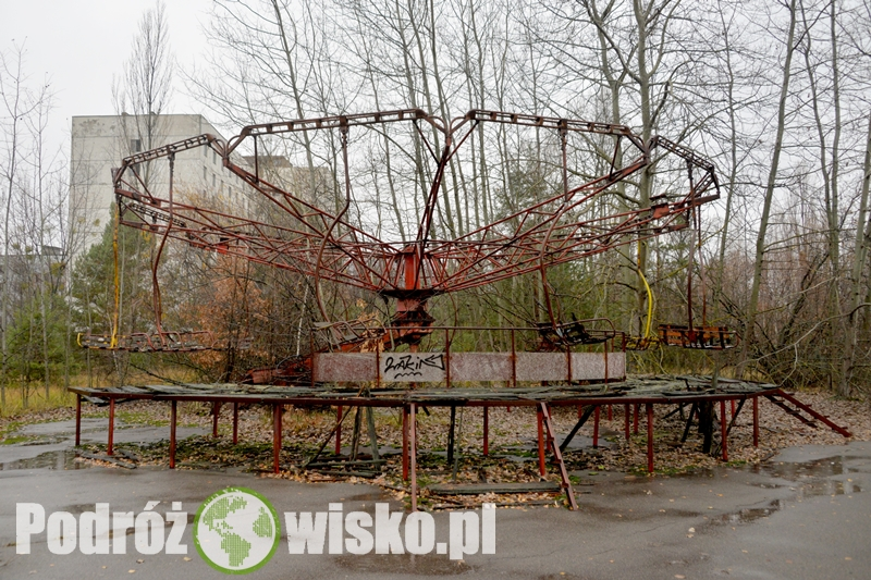 Czarnobyl dzień 3 (27)