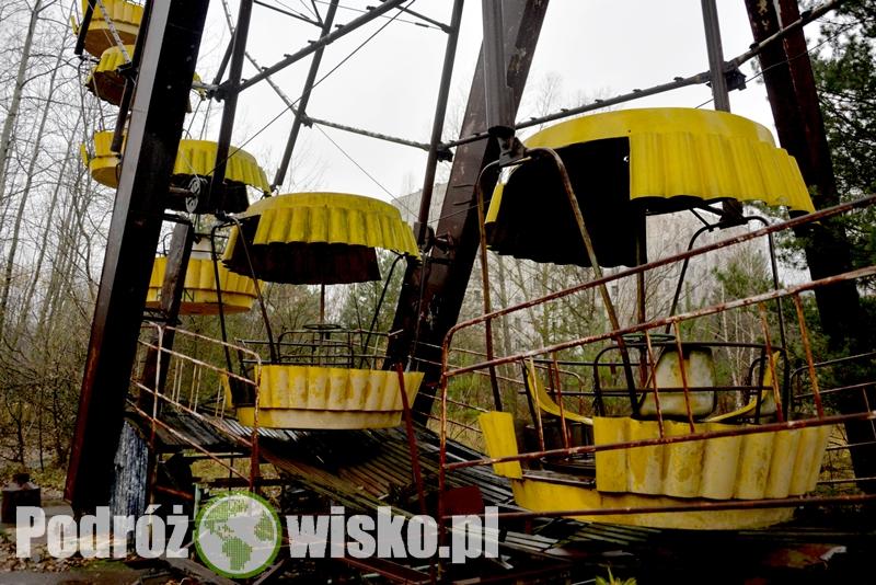 Czarnobyl dzień 3 (28)