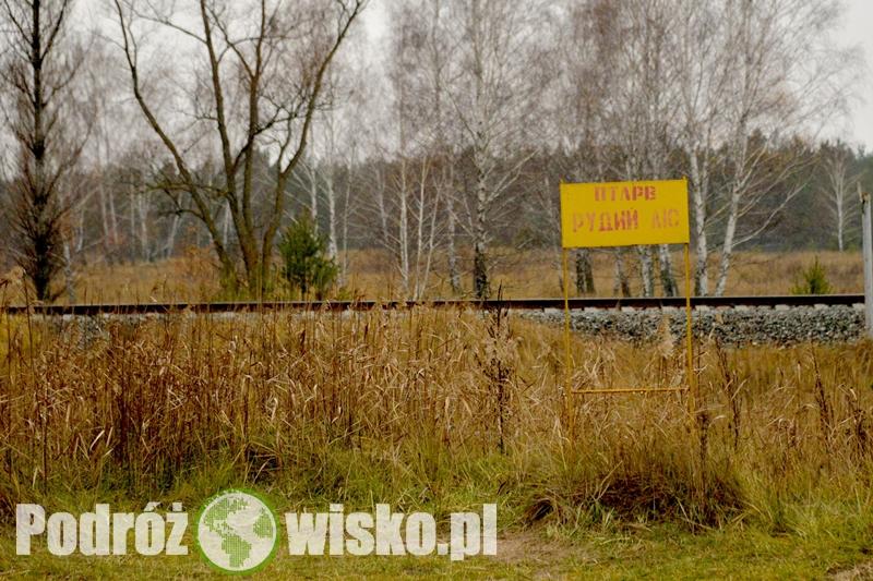 Czarnobyl dzień 3 (3)
