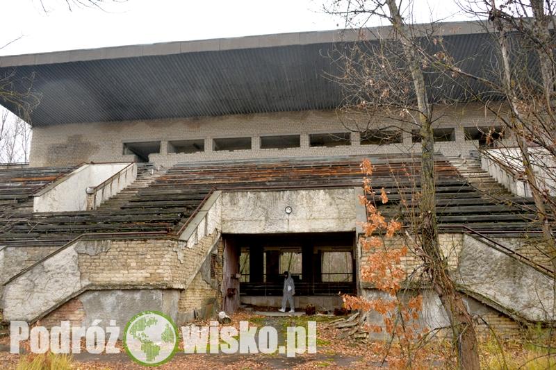 Czarnobyl dzień 3 (31)