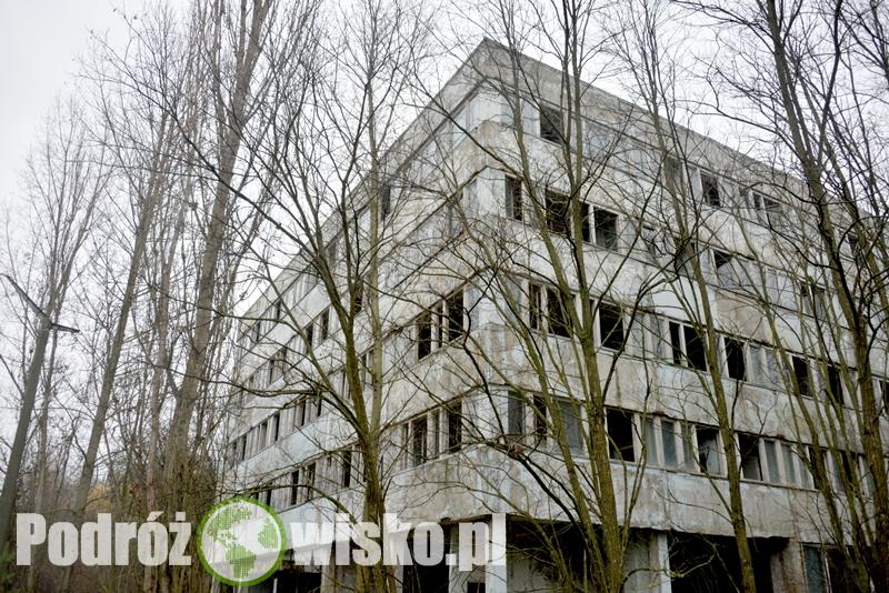 Czarnobyl dzień 3 (34)