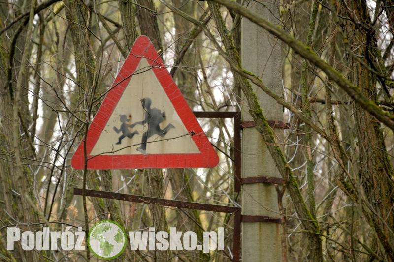 Czarnobyl dzień 3 (35)