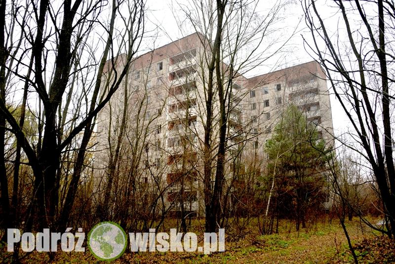 Czarnobyl dzień 3 (36)