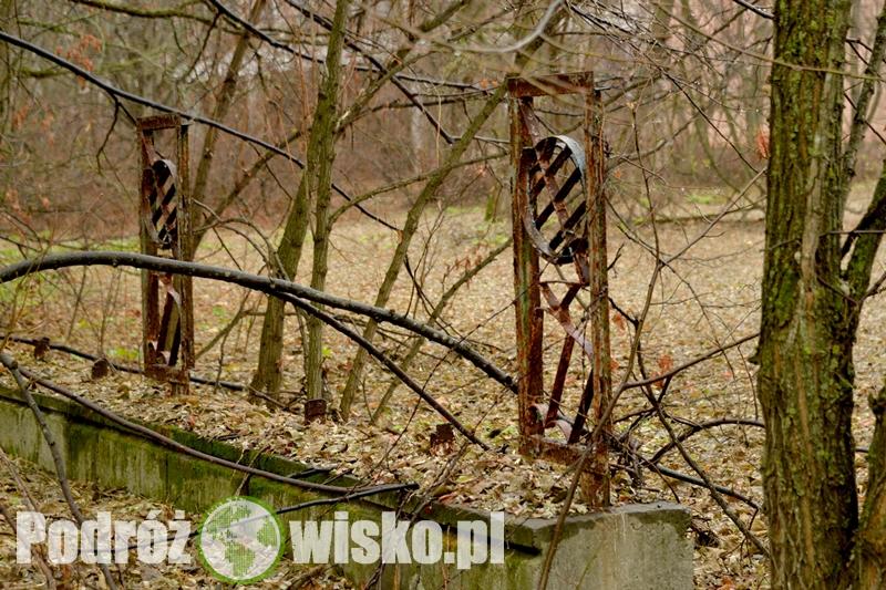 Czarnobyl dzień 3 (37)