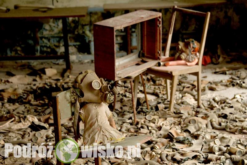Czarnobyl dzień 3 (38)