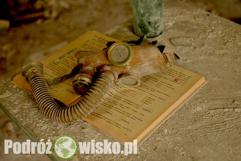 Czarnobyl dzień 3 (39)