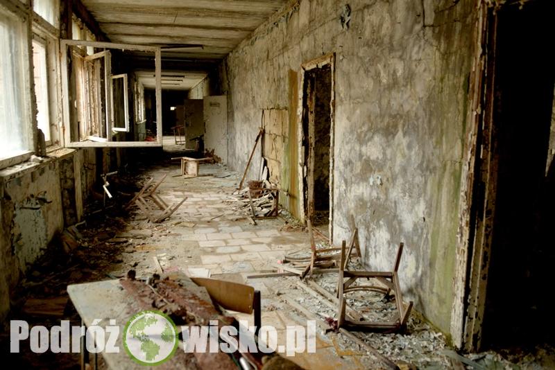 Czarnobyl dzień 3 (40)