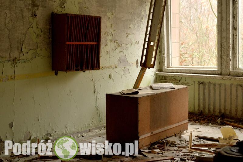 Czarnobyl dzień 3 (42)