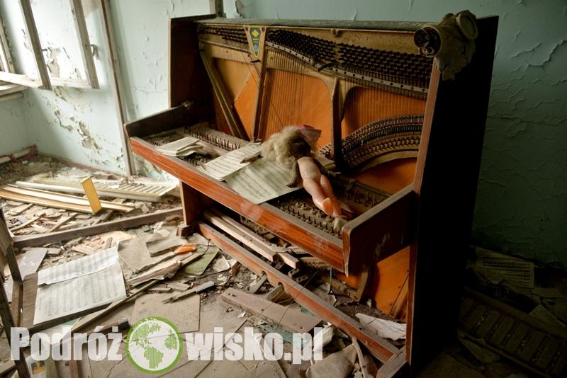Czarnobyl dzień 3 (44)