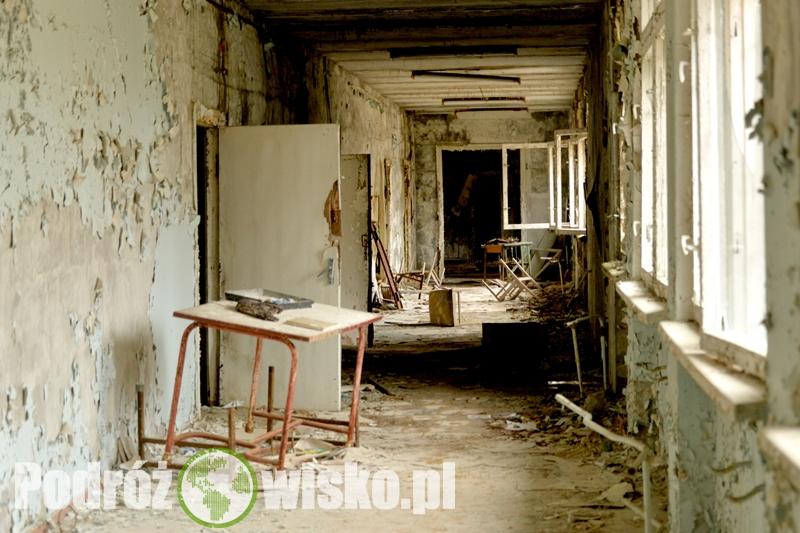Czarnobyl dzień 3 (45)