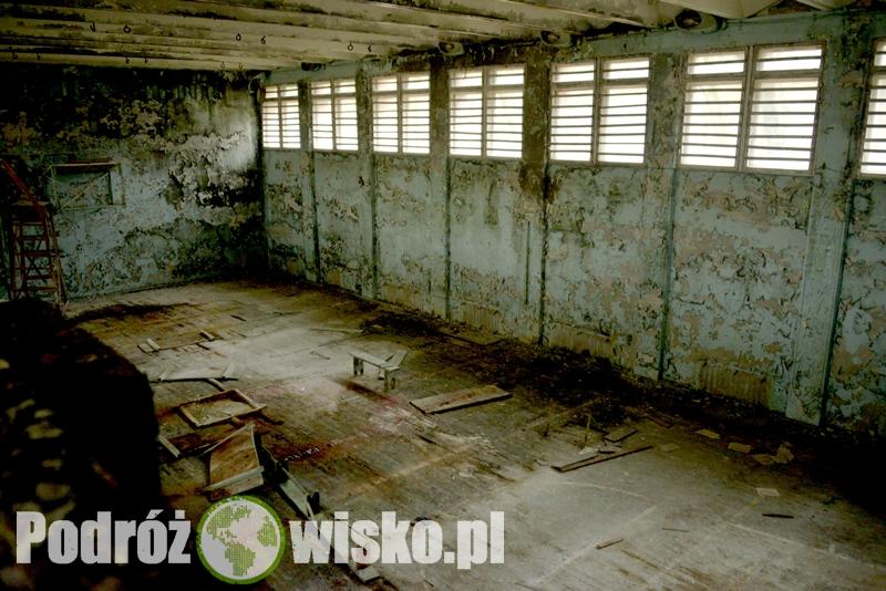 Czarnobyl dzień 3 (46)