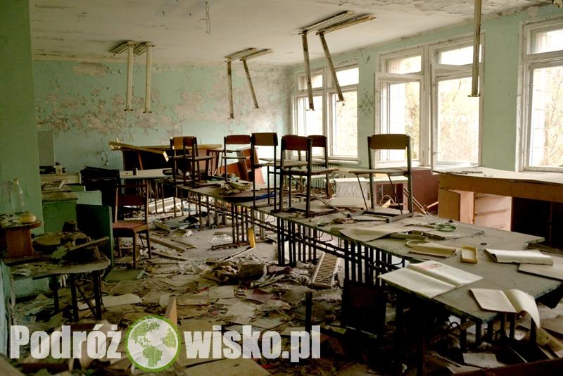 Czarnobyl dzień 3 (47)