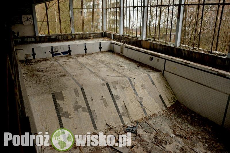 Czarnobyl dzień 3 (51)
