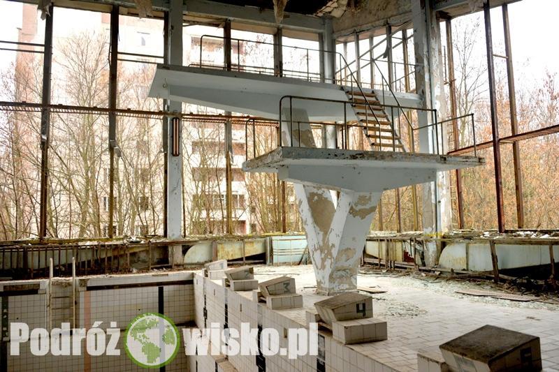 Czarnobyl dzień 3 (55)