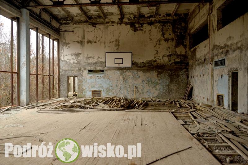 Czarnobyl dzień 3 (56)