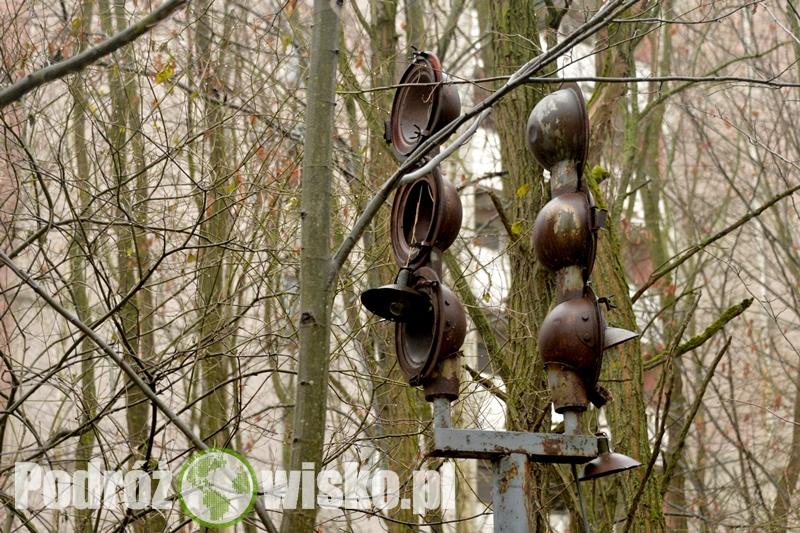 Czarnobyl dzień 3 (57)