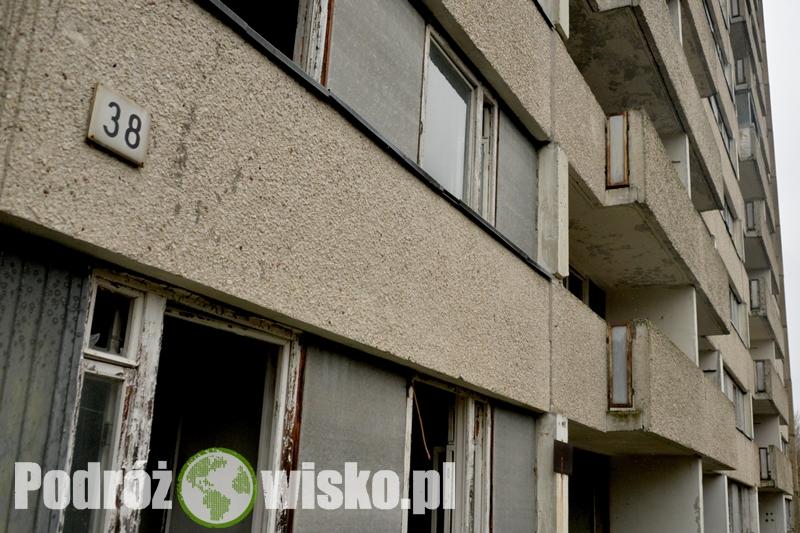 Czarnobyl dzień 3 (58)