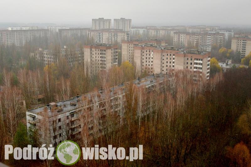 Czarnobyl dzień 3 (59)
