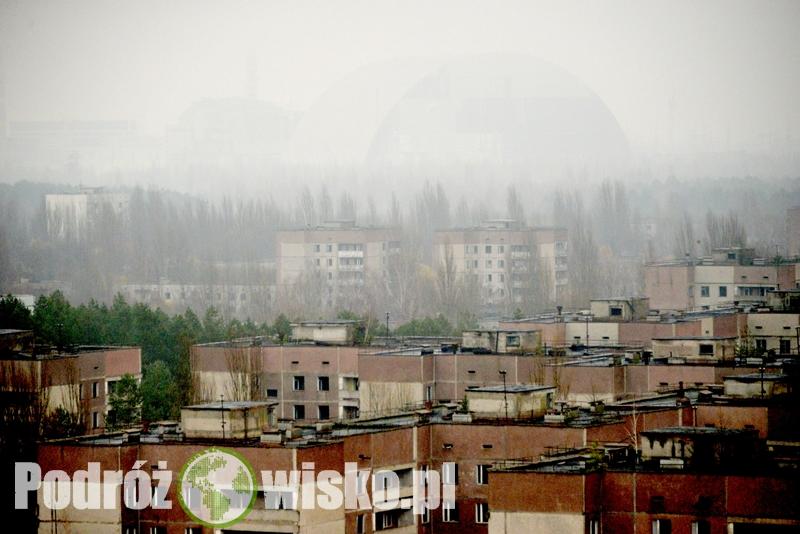 Czarnobyl dzień 3 (60)