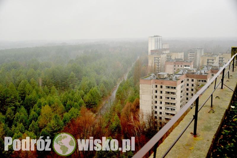 Czarnobyl dzień 3 (61)