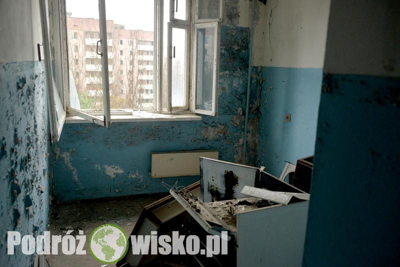 Czarnobyl dzień 3 (62)