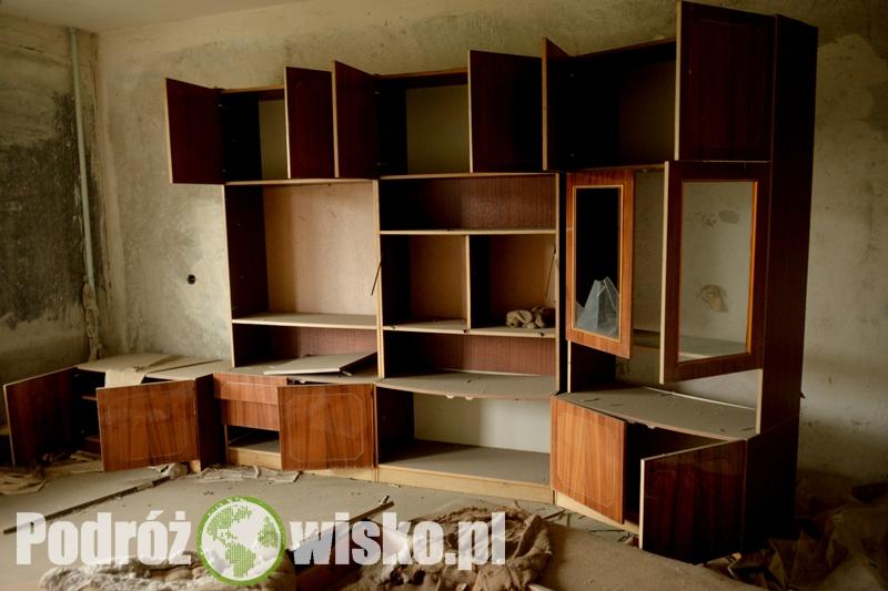 Czarnobyl dzień 3 (63)
