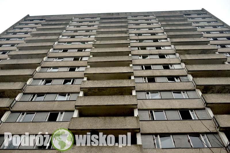 Czarnobyl dzień 3 (64)
