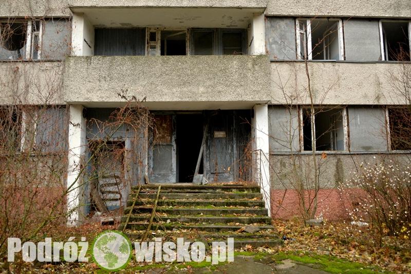 Czarnobyl dzień 3 (65)