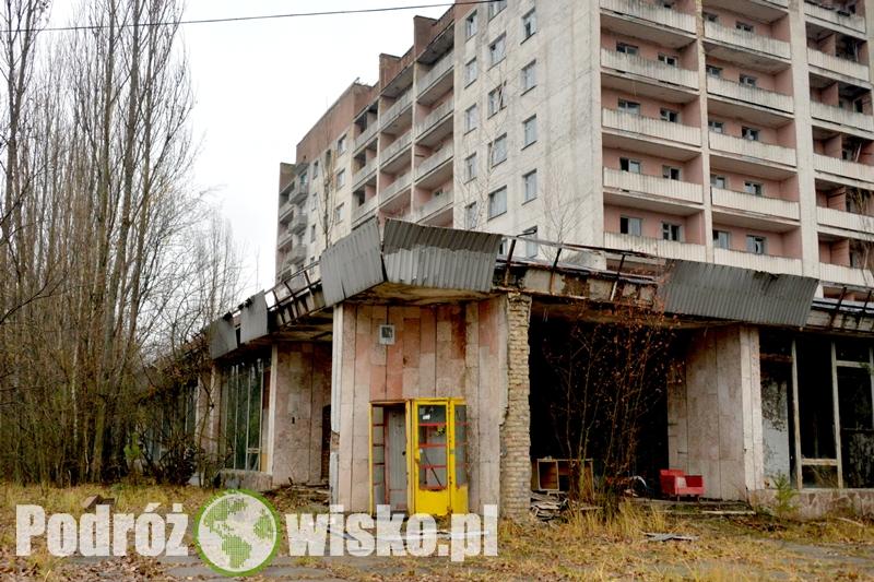 Czarnobyl dzień 3 (66)