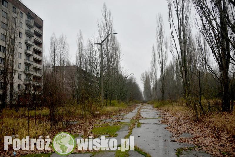 Czarnobyl dzień 3 (67)