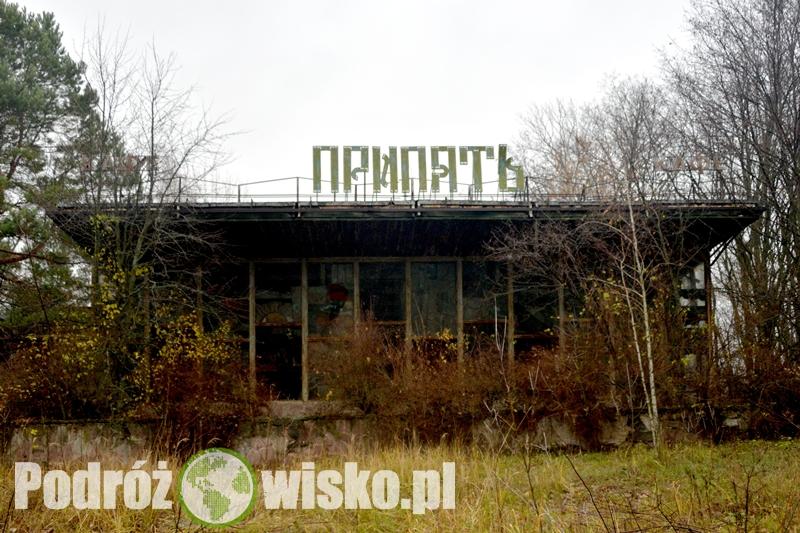 Czarnobyl dzień 3 (68)